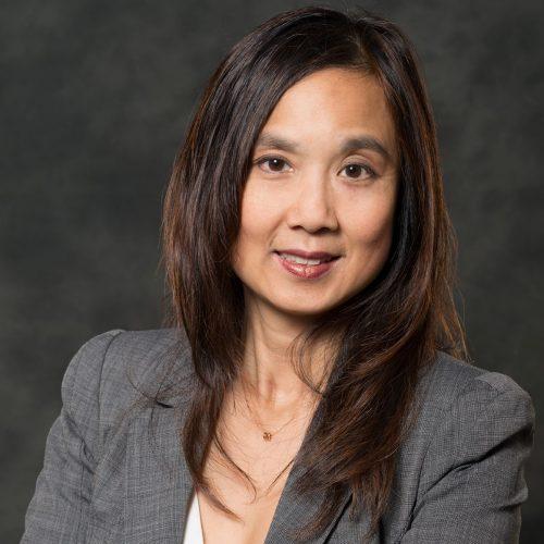 Winnie Leungsquare
